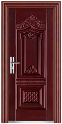 9303-盛世豪庭